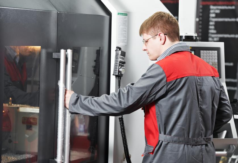press operator resume samples velvet jobs